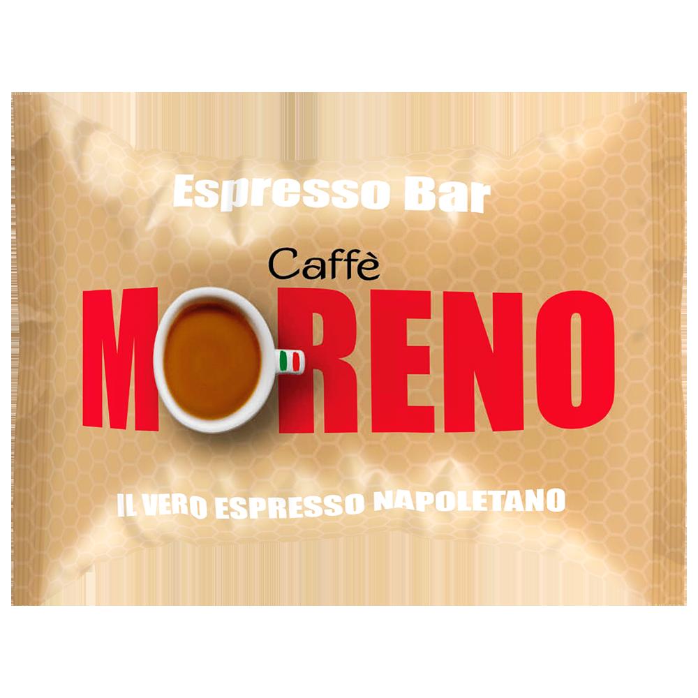 Capsula-espresso-bar-1.png