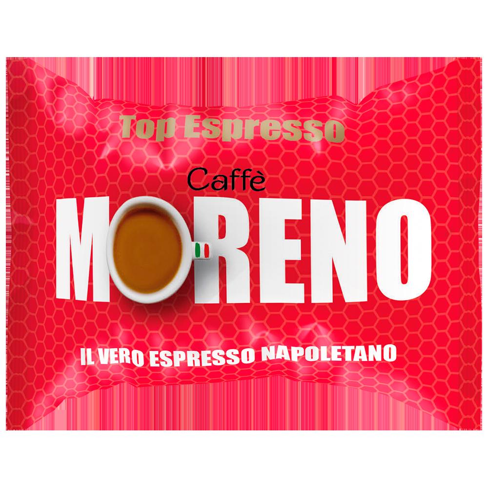 Capsula-top-espresso-1.png
