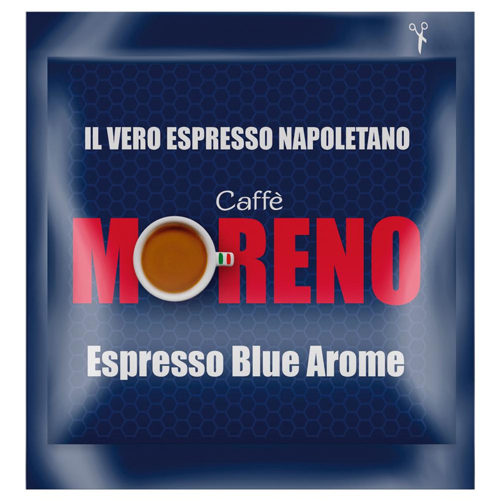Cialda-blue-arome.png