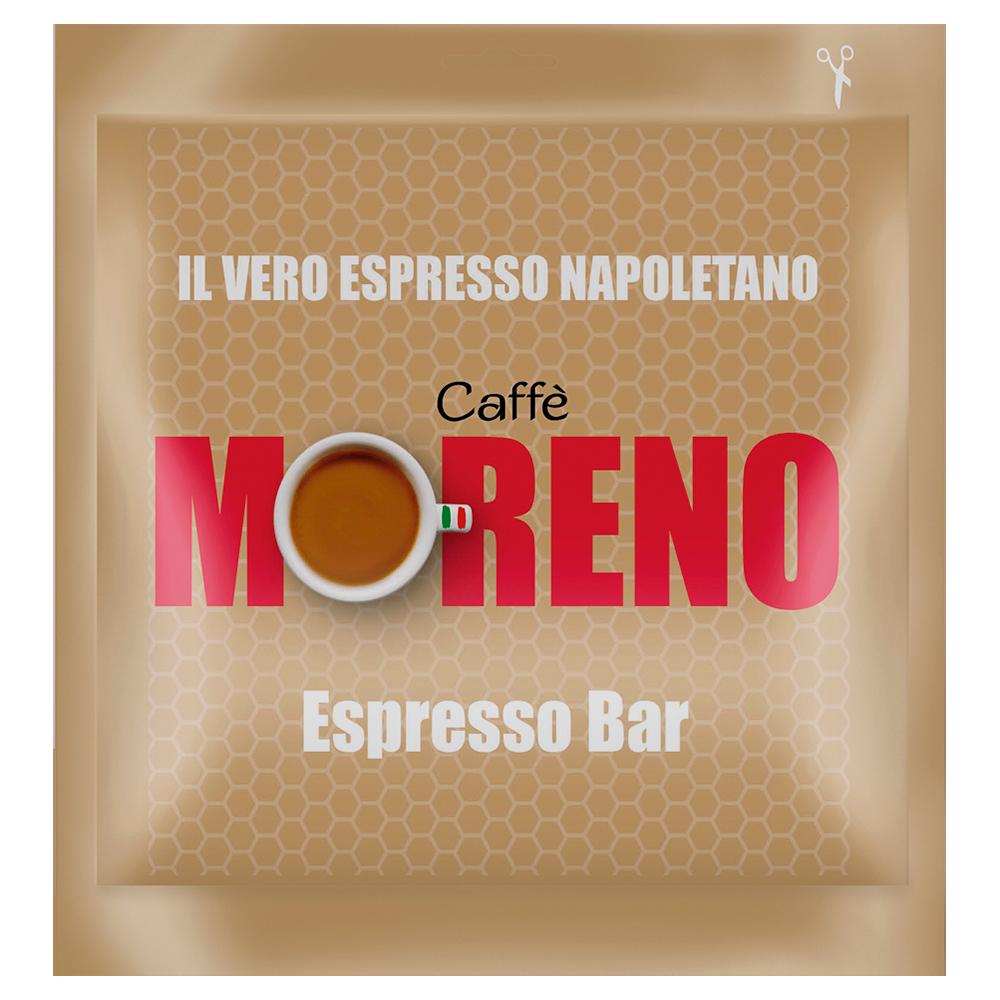 Cialda-espresso-bar.png