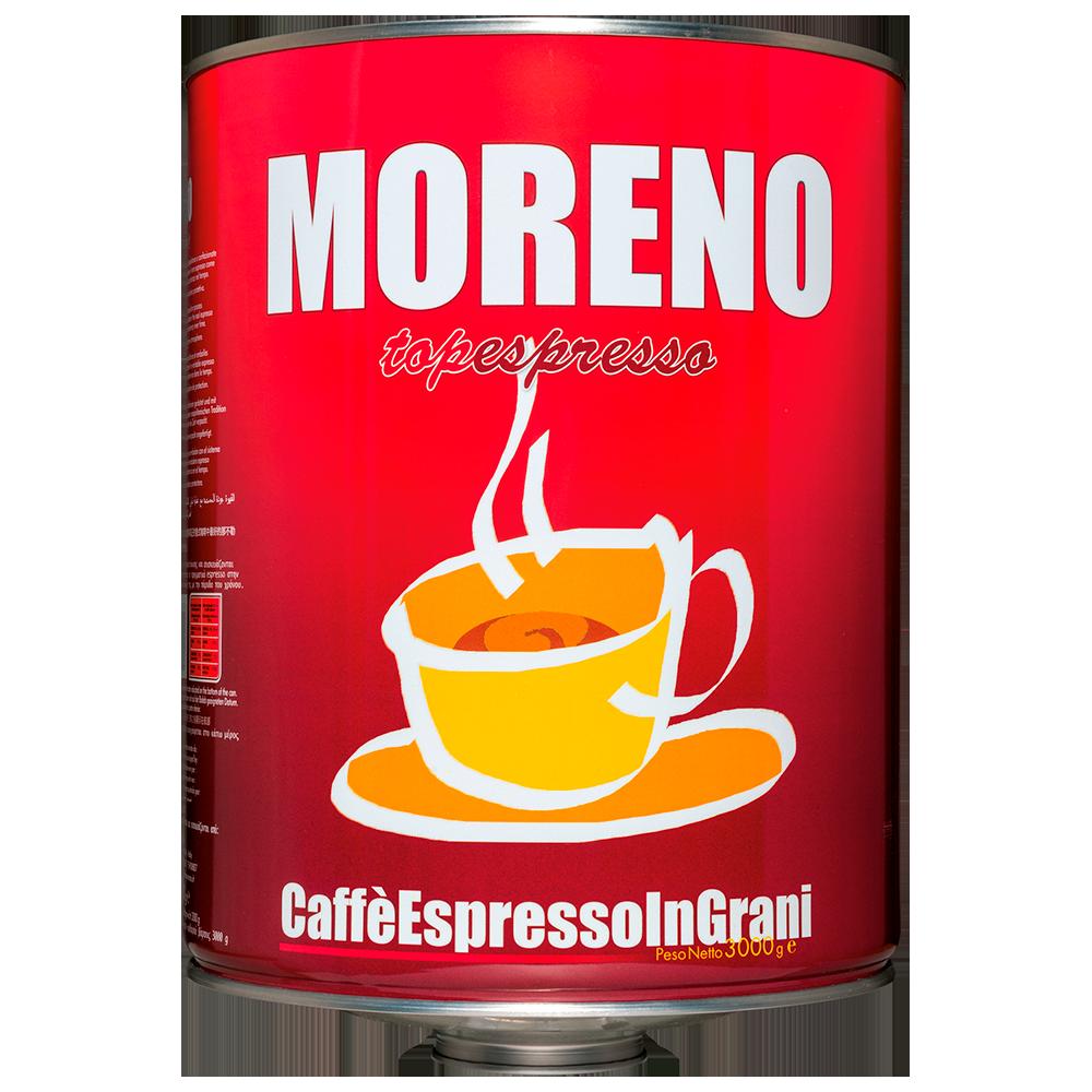 TOP-ESPRESSO.png