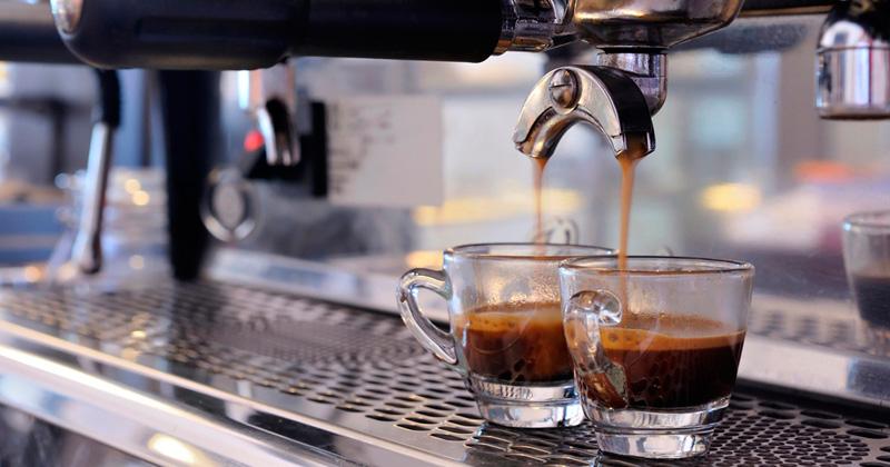 caffe-bar-moreno1.jpg