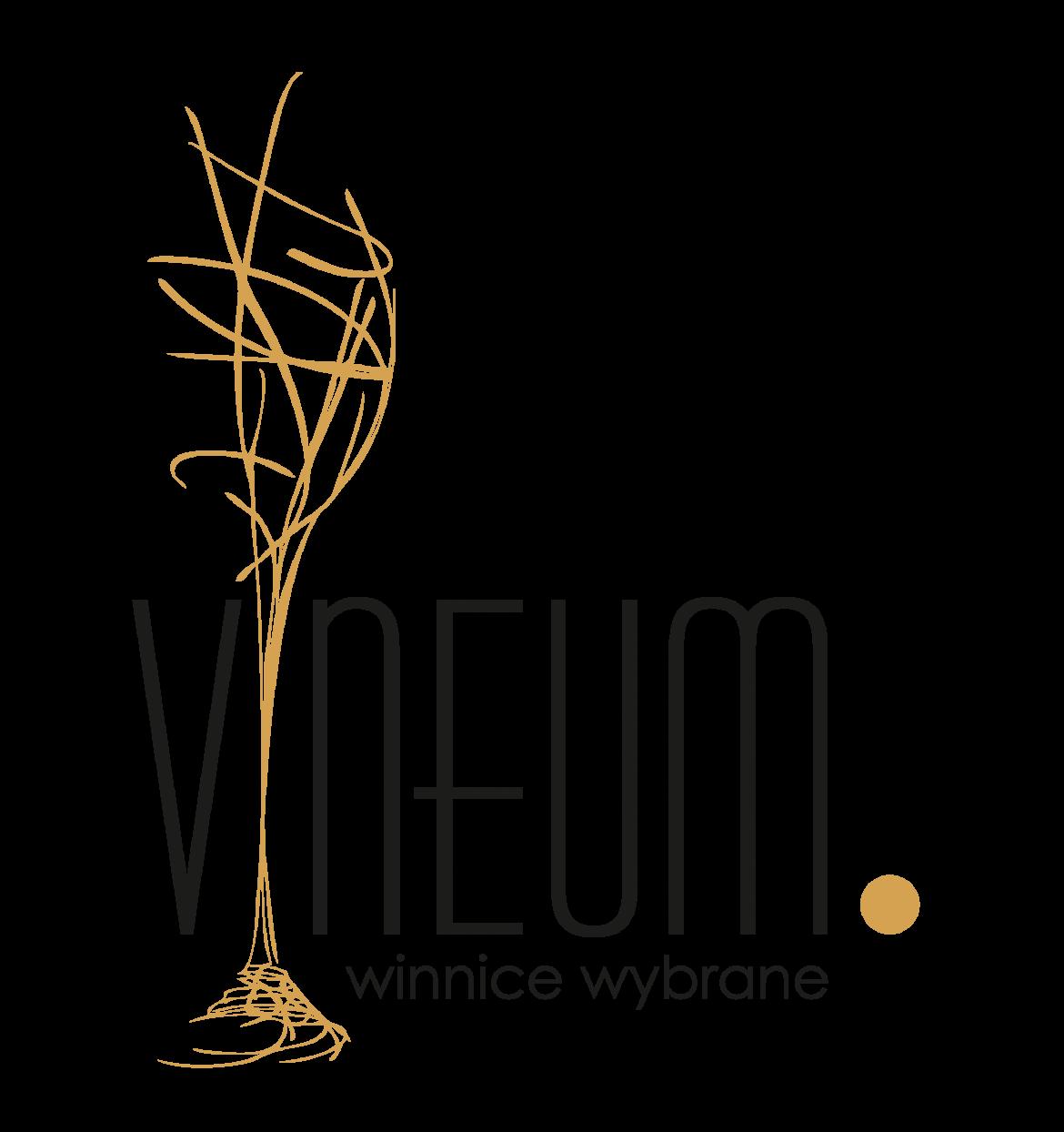 logo_VINEUM_HiRes_no_background.png