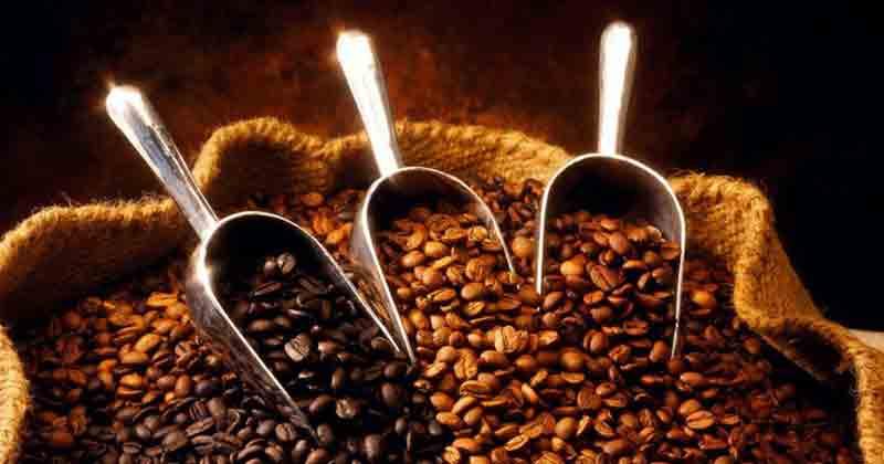varieta-caffe.jpg